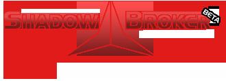 Shadow Broker – polski serwis poświęcony serii Mass Effect